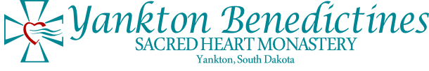 Benedictine Sisters of Yankton