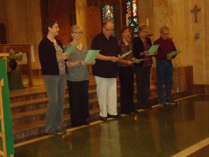 oblate-dean-retreat-2-yankton-benedictines-sacred-heart-monastery
